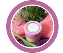 Aromatherapy Online Learning